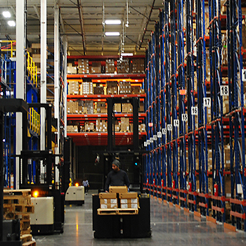 PCA_distribution-center-inside