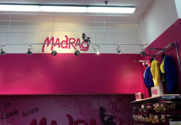 MadRag_Hero