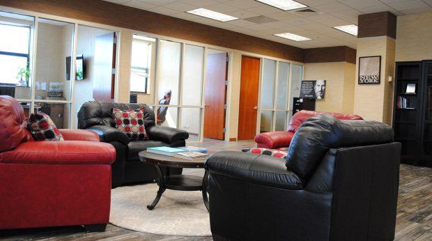 ASIG-NY_HQ Interior