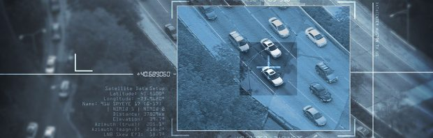 Info-Services-Perimeter-Security-Slider-1.0