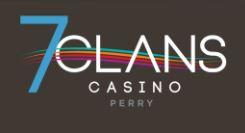 7Clans Casino