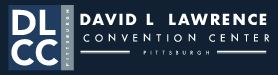 David L. Lawrence Convention Center logo