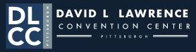 David L. Lawrence CC-logo